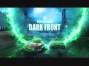 WOT random LV/RU Dark Front 2