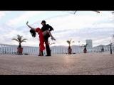 Enrico Macias-Tango Lamour