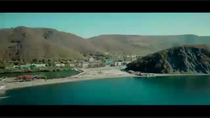 Петропавловск-Камчатский - город на краю земли!