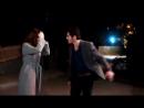 V-s.mobi1 Клип на сериал Любовь Не Понимает Слов.mp4