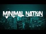 KSHMR &amp Tigerlily - Invisible Children (Monolix &amp The MNML Attack Remix)