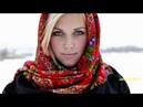Что для женщины значил платок на Руси. Краткая история русского платка.