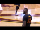 LeBron James Mix 2017 - Don't Let Me Down - Playoff Promo.mp4