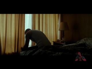 Смотреть новинки кино 2018. Фильм премьера Кин. Kin онлайн в высоком качестве HD боевик фантастика трейлер abkmv rby jykfqy