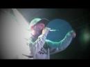 Limp Bizkit - Cowgirls From Hell (Money Sucks Tour 2015) - Music Video 2016