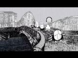 Divergentia D (Музыка - И.С.Бах, Сюита №3, Ария)