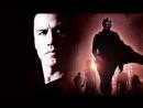 Смотрим База `Клейтон` 2003 Movie Live