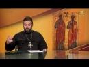 Святая правда_ День святых первоверховных апостолов Петра и Павла