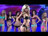 Мисс Роял Авто Шоу 2015 _ Miss Royal Auto Show 2015 - 3 серия
