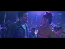 Tini Stoessel Ft Sebastian Yatra - Ya No Nadie Que Nos Pare - |Adelanto|