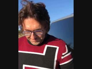 Андрей Малахов побывал в гостях у Лолиты в болгарской деревне