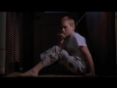 360a. The Babysitter (1995) USA (No kopi!)