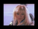 Samantha Fox - I wana have some fun
