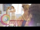 IV Queer Dance Festival - Marina Ventarron Anna Morisot - Improvisation