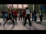 BAMBOLEO - Gipsy Kings - Antonio Banderas, Katya Virshilas