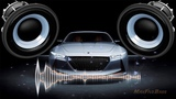 E.P.O x AR x Turbo - Genesis (BASS BOOSTED)