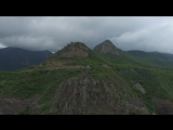 My Armenia _ Duduk _ Армянский дудук - музыка души