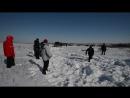 11 марта 2018 - Сквозь снег 2