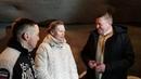 Ответ родителей СК ПИОНЕР на вопрос Губернатора Вологодской области!