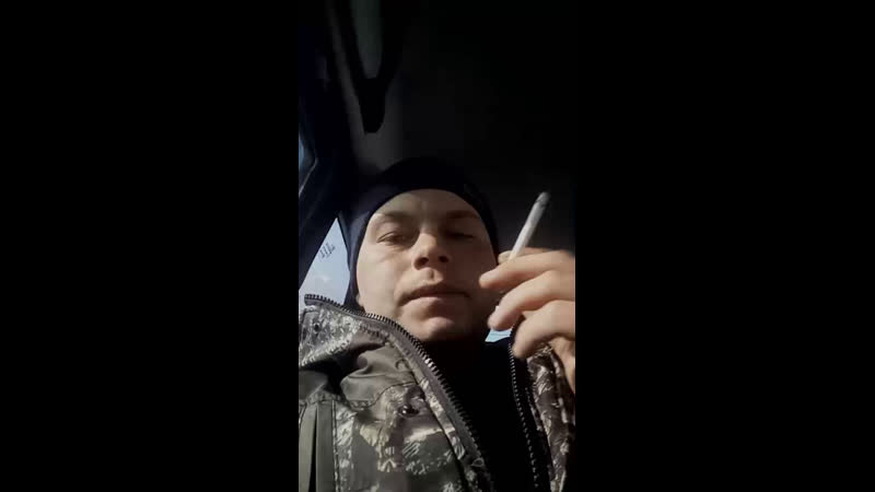 Илья Канев - Live