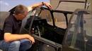 Р-51 Мустанг обзор истребителя