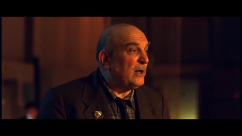 Петренко в фильме Михалкова 12 (HD 1280-544).avi