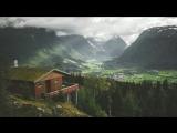 Motorhomes | Camping | Travel | Tourism