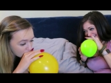 Laura s Kingdom - Balloons Popping Preview.mp4