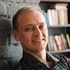 Andrey Vasilyev