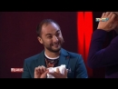 Новый Comedy Club (Комеди Клаб) [21/09/2018, Юмор]