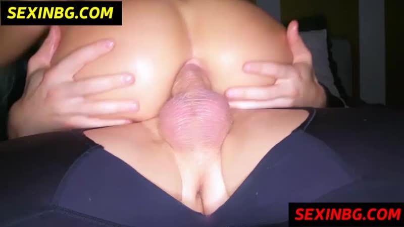 Bukkake Celebrity College Female Orgasm Massage Mature SFW Free Porn Videos Porno XXX anal Sex Movies