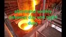 Foundry - литейный цех, литейный завод