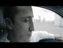 Трутень - Херувим OST Решала HD