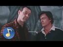 Песенка о трех китах из к/ф «Трест, который лопнул», 1983 | Фильмы. Золотая коллекция
