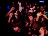 9 октября Club Lvdovic &amp DFM, S`NEЖNO &amp Dmitriy Leonoff