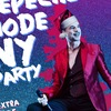 01.01.19 Depeche Mode New Year Party