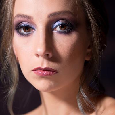 Татьяна Курдюкова