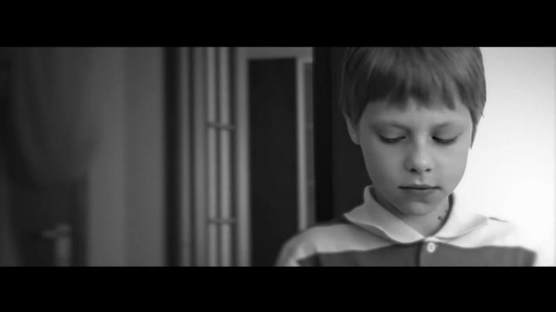 Социальный ролик одиночество ребёнка.mp4