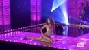 Valentina vs. Monét X Change - Into You   RuPaul's Drag Race All Stars 4 LSFYL