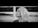 Елена Терлеева-Уходи
