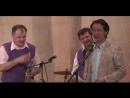 «Bei Mir Bist Du Schön» - Valeriy Bukreev Jazz Band - XXXIV Pushcha Festival of Ensembles. Meeting 4 and 5.
