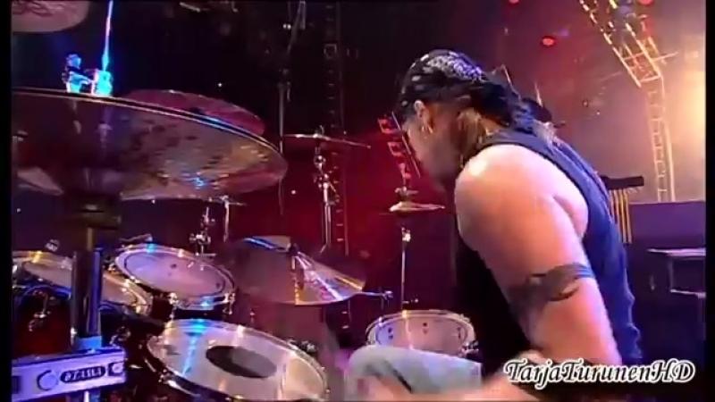 Nightwish_Wishmaster_DVD_End_Of_An_Era_HD.mp4