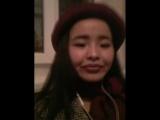 Динар Нурдан - Live