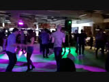 Any Day Bachata Party. Танцуем до 5-30. Херсонская 12