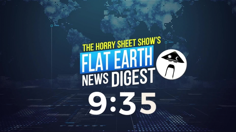 Flat Smacking on younow again (short one) -- Flat Earth activism in the tesla again!