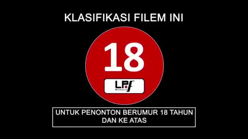 File storage emulated 0 Video Filem Aksi Terbaik Melayu 2017 Baru Aksi Film Melayu Aaron Aziz Farid Kamil mp4