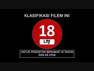 File:///storage/emulated/0/video/filem aksi terbaik melayu 2017 - baru aksi film melayu - aaron aziz,farid kamil,.mp4