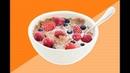 Wie Best Vitamin D Präparate absorbieren