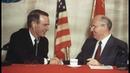 Детектор лжи. Горбачев сдал СССР под руководством ЦРУ?