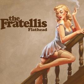 The Fratellis альбом Flathead